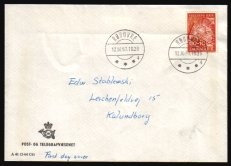 Heilsarmee-Briefmarken | Salvation Army Stamps
